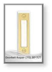 Chicago Door Buzzer System Repair Intercom System Repairs