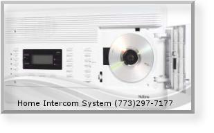 Home Intercom System Repair Door Buzzer System Repair
